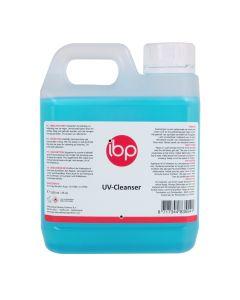Ibp Uv Cleanser 1000 Ml