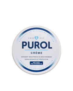 Purol Creme 30 Ml