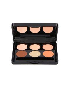 Make-Up Studio Concealer Box 1