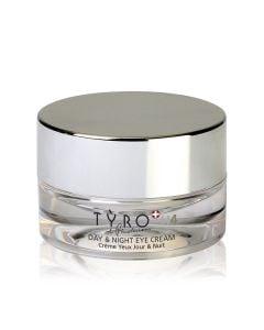 Tyro Day & Night Eye Cream