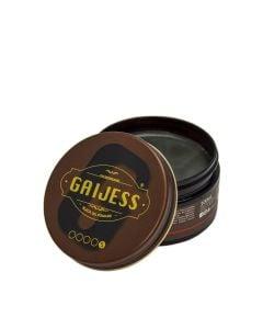 Gaijess Black Oil 100 Ml