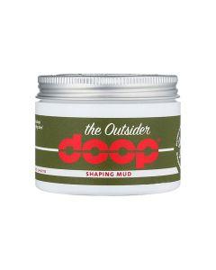 Doop Outsider