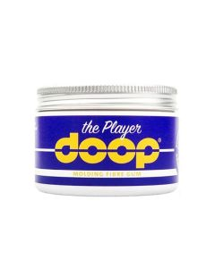 Doop Player