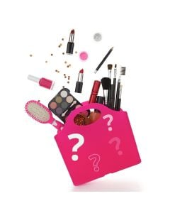 Bema's Choice (Surprise Make-up Pakket)