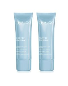 Thalgo Perfect Matte Fluid Duo Pack