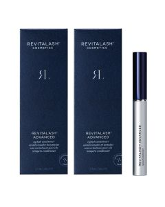 Revitalash Advanced Wimperserum 2.0 ML Duo Pack