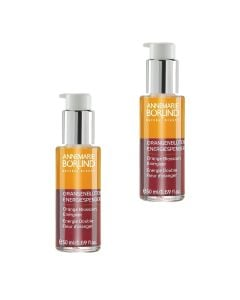 Annemarie Börlind Oranjebloesem Energeticum 50 Ml Duo-Pack