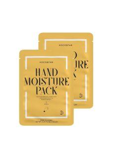 Kocostar Hand Moisture Pack Duo-Pack