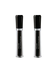 M2 Beauté Eyelash Activating Serum 4 Ml Duo Pack