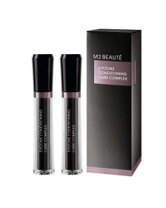 M2 Beauté Eyezone Conditioning Care Complex 8 Ml Duo Pack