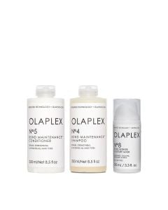 Olaplex Intense Moisture Set No. 4, 5 & 8