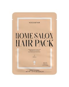 Kocostar Home Salon Hair Pack