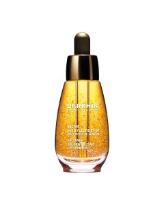Darphin 8-Flower Golden Nectar 30 ml