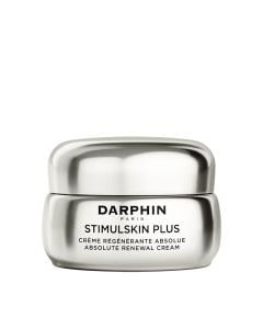 Darphin Stimulskin+ Absolute Renewal Cream 50 Ml