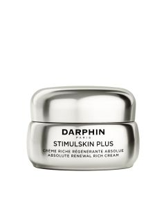 Darphin Stimulskin+ Absolute Renewal Rich Cream 50 Ml