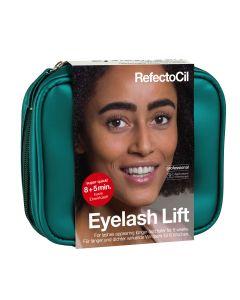 Refectocil Eyelash Lift Kit 36 Applications
