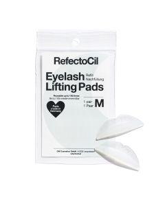 Refectocil Eyelash M Refill Lifting Pads 1 Pair