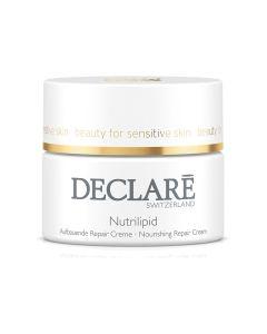 Declaré Nourishing Repair Cream