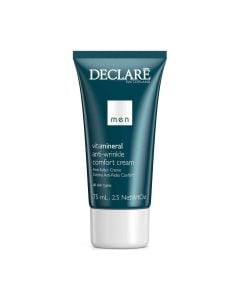 Declaré Vitamineral Anti-Wrinkle Comfort Cream