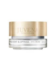Juvena Skin Optimize Eye Cream - Sensitive Skin