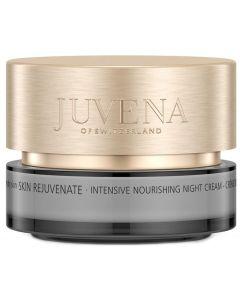 Juvena Skin Rejuvenate Intensive Nourishing Night Cream - Dry To Very Dry Skin