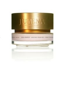 Juvena Skin Energy Rich Moisture Cream