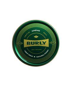 Burly Creme 100 G