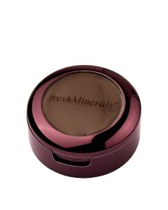 Freshminerals Perfect Brow