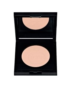 Idun Minerals Pressed Powder