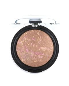 John Van G Brilliance Powder/ Highlighter