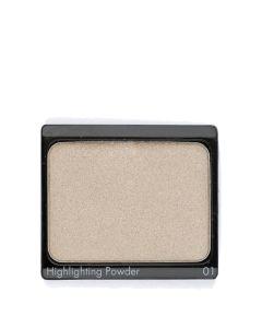 John Van G Highlighting Powder