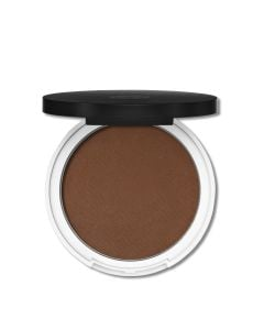 Lily Lolo Bronzing Powder Pressed