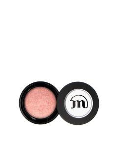 Make-Up Studio Blusher Lumière