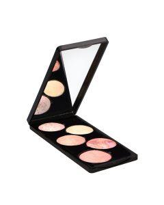 Make-Up Studio Highlighter Palette