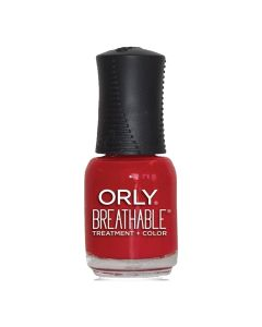 Orly Breathable 5,3 Ml