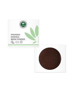 PHB Pressed Brow Powder