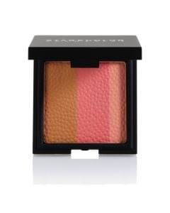 Stagecolor Face Design Collection