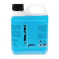 Astonishing Hydra Spray Refill 1000 Ml