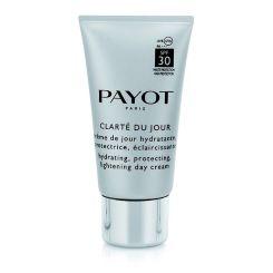 Payot Clarté du Jour SPF30