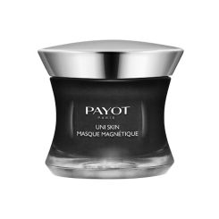 Payot Uni Skin Masque Magnetique
