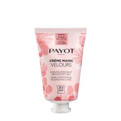 Payot Mini Creme Mains Douceur (Fleur De Lotus) 30 Ml
