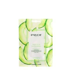 Payot Morning Mask Winter Is Coming nourishing 1 Pcs
