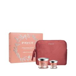 Payot Roselift Collagene Set 2020