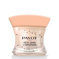 Payot Pate Grise L'Originale 100-Ans 15 Ml