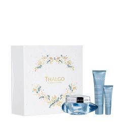 Thalgo Source Marine - Hydrating Set 2020