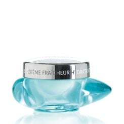Thalgo Hydrating Cooling Gel-Cream 50 Ml