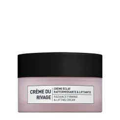 Algologie Radiance Lifting & Firming Cream