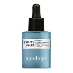 Algologie Hydra Replenish Booster