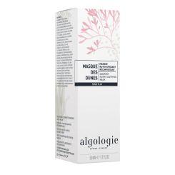 Algologie Anti Comfort Nutri-Soothing Mask - Masque Des Dunes