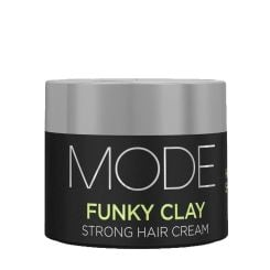 Affinage Funky Clay 75 Ml